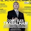 Inovar é fazer novos arranjos(10/02/2010)
